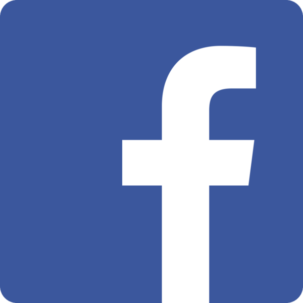 Facebook logo square